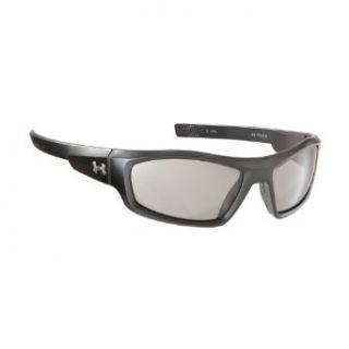 Mens UA Power Sunglasses Eyewear by Under Armour One Size