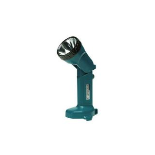 LAMPE TORCHE ML140 14,4 V MAKITA 192752 8   LAMPE TORCHE ML140 14,4 V