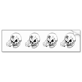 Lung Cancer Bumper Stickers, Lung Cancer Bumper Sticker Designs