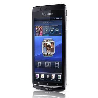 Sony Ericsson XPERIA ARC Midnight Blue   Achat / Vente SMARTPHONE Sony
