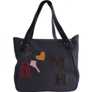 MARIO HERNANDEZ Shopping Bag Clothing