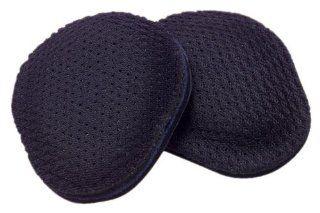 Pro Tec Athletics Metatarsal Pads (one pair) Sports