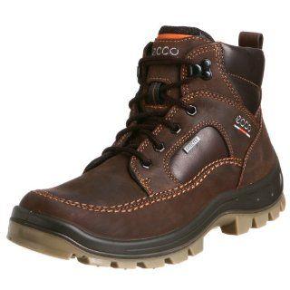 Iv High Gore Tex Boot,Coffee/Coffee,39 EU (US Mens 5 5.5 M) Shoes
