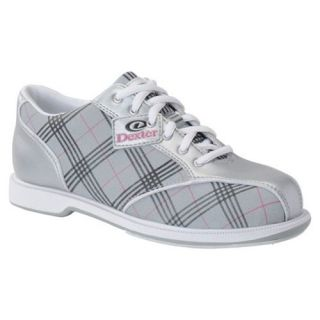 Dexter Womens Ana Bowling Shoes Sports & Outdoors
