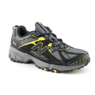 Calzado atlético de hombre Hiking, Sport and Running