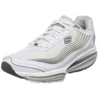 Skechers Womens Resistor Resistance Runner Sneaker Shoes
