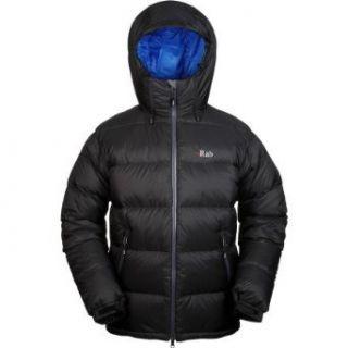 Rab Neutrino Endurance Down Jacket   Mens Clothing