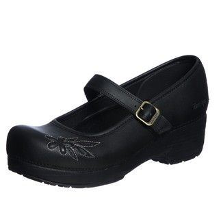 Skechers Womens Tone ups Leather Buckle Shoes