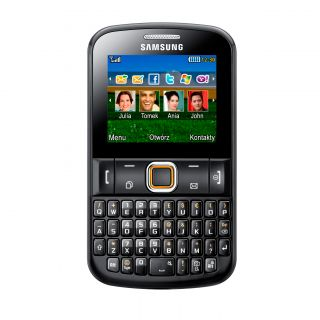Refurbished Telephones Buy Cell Phones, & Cell Phone