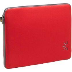 Case Logic 15.4 inch Laptop Sleeve