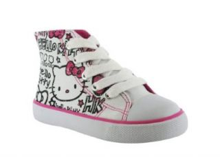 Character HELLO KITTY HI FACE Shoes