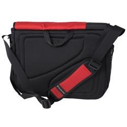 Victorinox Laptop Messenger Bag
