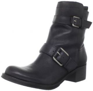 Lucky Womens Hanae Boot Shoes