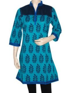 Valentine Special Women Party Wear Dress Rajrang Straight