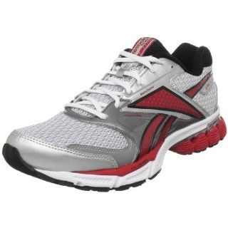 Premier Ultra 8 Running Shoe,Carbon/Black/Excellent Red,8 M US Shoes