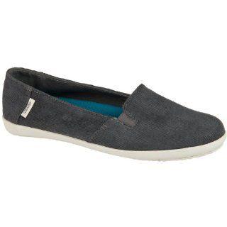 Vans Womens VANS BIXIE (CORDUROY) CASUAL SHOES Shoes