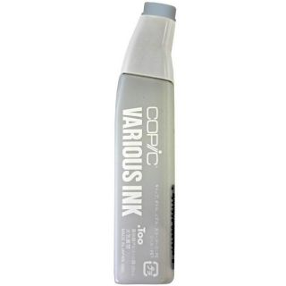 Copic Various Cool Grey Number 4 Ink Refill