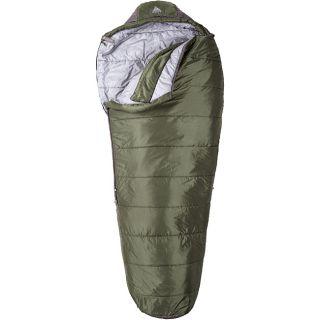 Kelty Cosmic Woods Green 20 degree X long Sleeping Bag