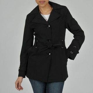 Nuage Womens Hollywood jacket