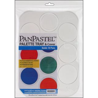 Tools & Accessories Buy Painting Online