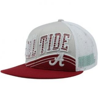 NCAA Top of the World Alabama Crimson Tide Youth Electric