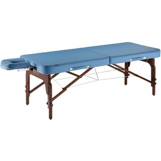 Master Massage 29 inch DeVille Portable Massage Table