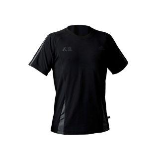 ADIDAS T Shirt Zen Homme   Achat / Vente T SHIRT ADIDAS Zen