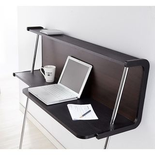 Enitial Lab Home Office Desk/ Writing Desk