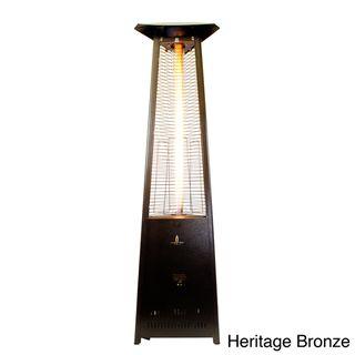 Lava Lite Z7 Heater