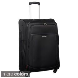 Upright 28 29 Uprights Buy Wheeled Luggage Online
