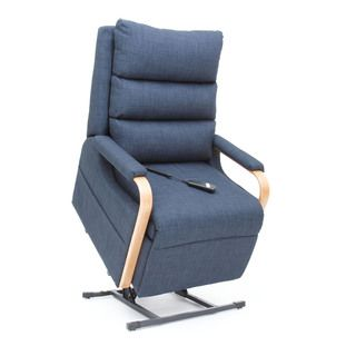 Mega Motion 3 position Lift Recliner Chair