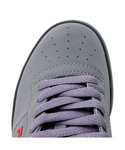 Fila F 13 OL Womens Athletic inspired Shoes