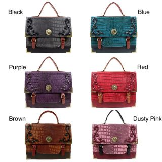 nicole lee   Luggage & Bags Buy Business Cases