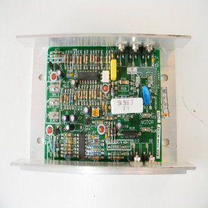 Treadmill Motor Controller 137858