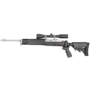 ATI Ruger Mini 14 Strikeforce Gun Stock Package