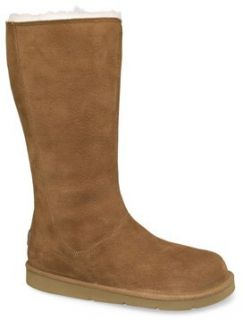 Womens Knightsbridge UGG Boots Shoes