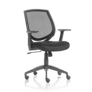 Econo Mid Back Office & Student Task Chair