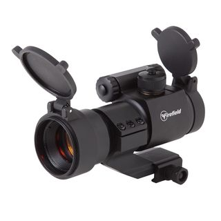 Firefield Red/ Green Dot Sight