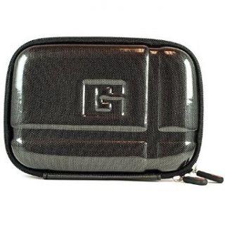 Durable Protective 5.2 inch EVA Carrying Case for Garmin