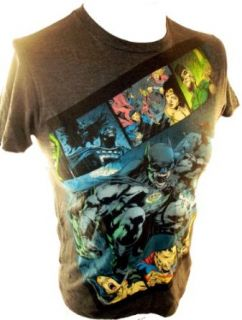 Green Lantern Mens T Shirt  Blackest Night Black Lantern