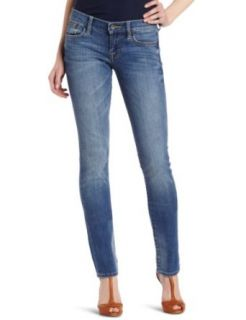 Lucky Brand Womens Lily Sweet N Straight Short Inseam