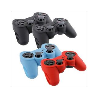 Skin Case Covers for Sony PlayStation 3 Controller