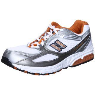 New Balance Mens MR817MC Athletic Shoes