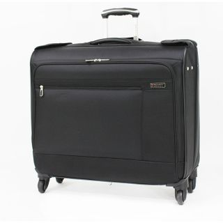Beverly Hills Sausalito Super Lite 42 inch Garment Bag