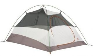 Kelty Grand Mesa 2 Backpacking 2 Person Tent: Sports