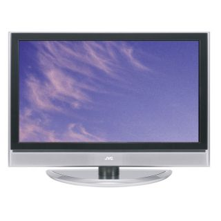 JVC LT 40X776 40 inch Flat Panel LCD Television (Refurbished