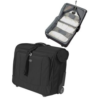 Pathfinder Altitude 43 inch Garment Bag