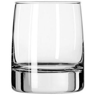 Libbey Vibe 13 oz Double Old fashioned Glasses (Pack of 12