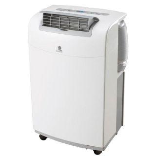 mobile réversible AC35 HPALPATEC Le climatiseur mobile monobloc AC 35