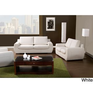 Enitial Lab Epperson 2 piece Sofa and Loveseat Set